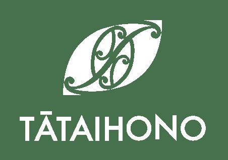 Tātaihono